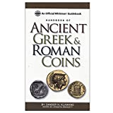 img - for Handbook of Ancient Greek and Roman Coins: An Official Whitman Guidebook book / textbook / text book