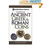 Handbook of Ancient Greek and Roman C...