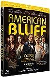 American Bluff [Blu-ray]