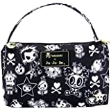 Ju Ju Be Wristlet Be Quick (Tokidoki The Kings Court)