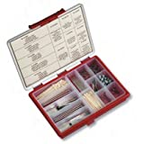 Victorinox Replacement Parts Kit