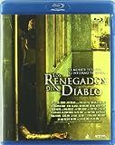 Los Renegados Del Diablo [Blu-ray]