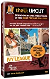 echange, troc U: Uncut - The Ivy League [Import USA Zone 1]