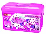 Meccano Girls Tool Box