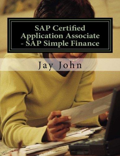 sap-certified-application-associate-sap-simple-finance