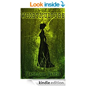 Whorticulture