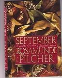 Rosamunde Pilcher September