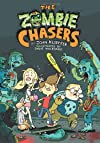 The Zombie Chasers