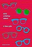 img - for A Teus Pes (Em Portugues do Brasil) book / textbook / text book