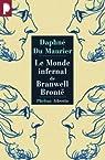 Le monde infernal de Branwell Brontë par Du Maurier