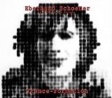 echange, troc Eberhard Schoener - Trance-Formation