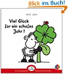 Sheepworld 2014 Postkartenkalender
