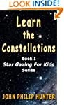 Learn the Constellations (Star Gazing...