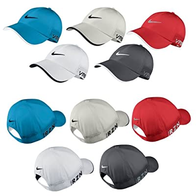 Nike Tour Perforated Cap