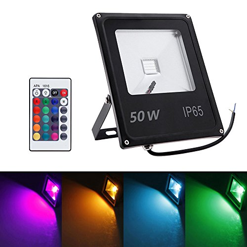 glwr-remote-control-50w-rgb-led-floodlights-colour-changing-led-security-light-16-colours-4-modes-wa
