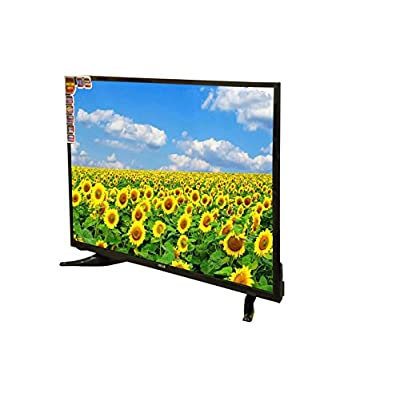 OSCAR LED40P41 LED 40 97 cm (38.18) LED TV HD READY