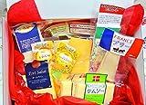 チーズギフト 箱入 チーズ 10種類 詰め合わせ ランキングお取り寄せ
