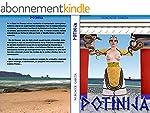 Potinija: Dios fue mujer (Spanish Edi...