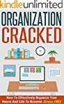 Organization Cracked - How To Effecti...