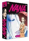 echange, troc Nana vol.1/2 - Nouvelle édition