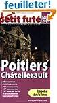 Petit Fut� Poitiers-Ch�tellerault