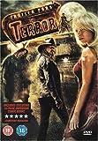 Trailer Park Of Terror [DVD] [2008]