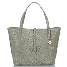 All Day Tote<br>Angora Melbourne