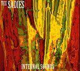 Internal Sounds