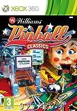 Cheapest Williams Pinball Classics on Xbox 360