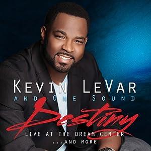 Destiny: Live at the Dream Center & More