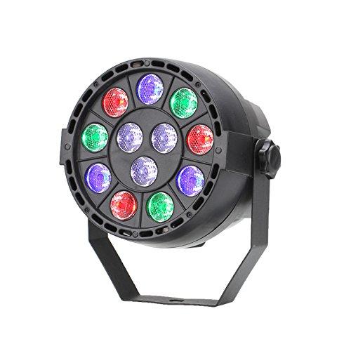 TSSS-DMX-Par-Licht-Mischfarbe-LED-RGBW-Ton-Aktivieren-Disco-Licht-Beleuchtung-fr-Parteierscheinen-KTV-DJ-Hochzeit-Lichter-1-Stck