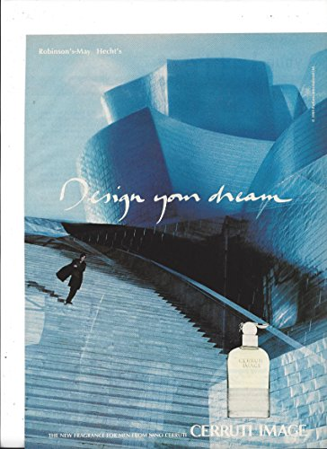 print-ad-for-1999-cerruti-image-for-him-design-your-dream
