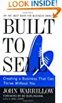 Built to Sell: Creating a Business Th...