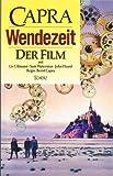 Image de Wendezeit : der Film ; Drehbuch und Materialien zur Verfilmung von Wendezeit