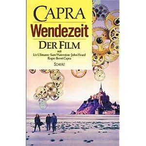 Wendezeit : der Film ; Drehbuch und Materialien zur Verfilmung von Wendezeit