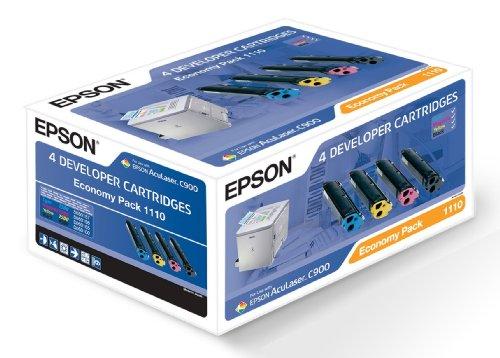 epson-toner-economy-pack-s051110