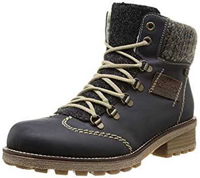 Perfect CAT Footwear Women39s Willow Chukka Boots Amazoncouk Shoes Amp Bags