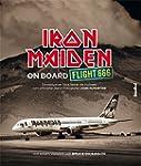 Iron Maiden - On Board Flight 666 (Da...
