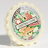 Yankee Candle - Christmas Cookie - Wax Potpourri Tart