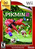 Nintendo Selects: Pikmin 2 - Wii Standard Edition