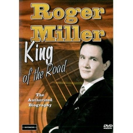 Roger Miller: King of the Road [1995] [1996] [DVD]