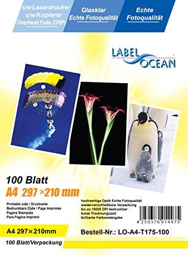 100-blatt-a4-overheadfolie-ohp-transparentfolie-transparentpapier-fur-s-w-laserdrucker-und-kopierer