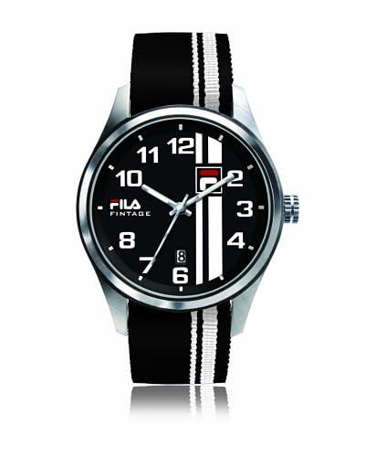 Fila Reloj con movimiento Miyota Unisex 38-036-001 40 mm