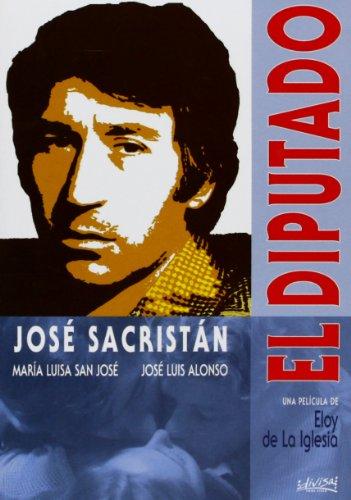 El Diputado [DVD]