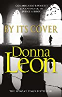 By Its Cover: (Brunetti 23) (English Edition)