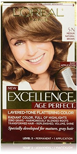 loreal-excellence-age-perfect-medium-natural-brown-5n-pack-of-2