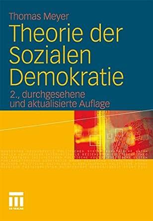 book zwischen antisemitismus und israelkritik antizionismus in der deutschen linken antisemitismus in der deutschen linken
