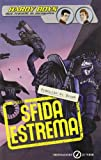 Acquista Sfida estrema. Hardy Boys