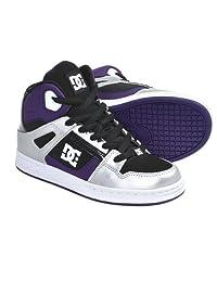 DC Shoes Boy's Rebound