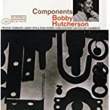 Components ~ Bobby Hutcherson